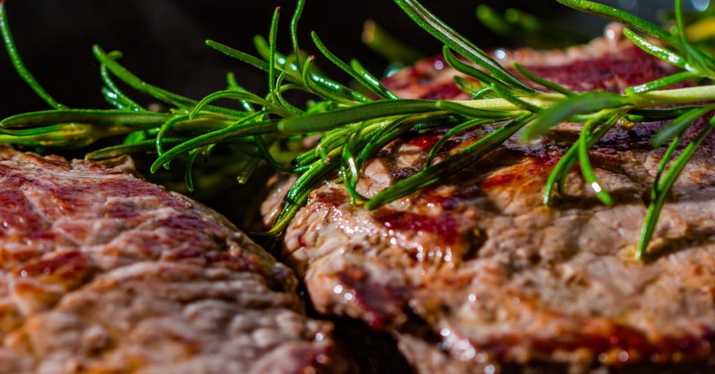 Best Meat Alternatives for Vegans (2021)