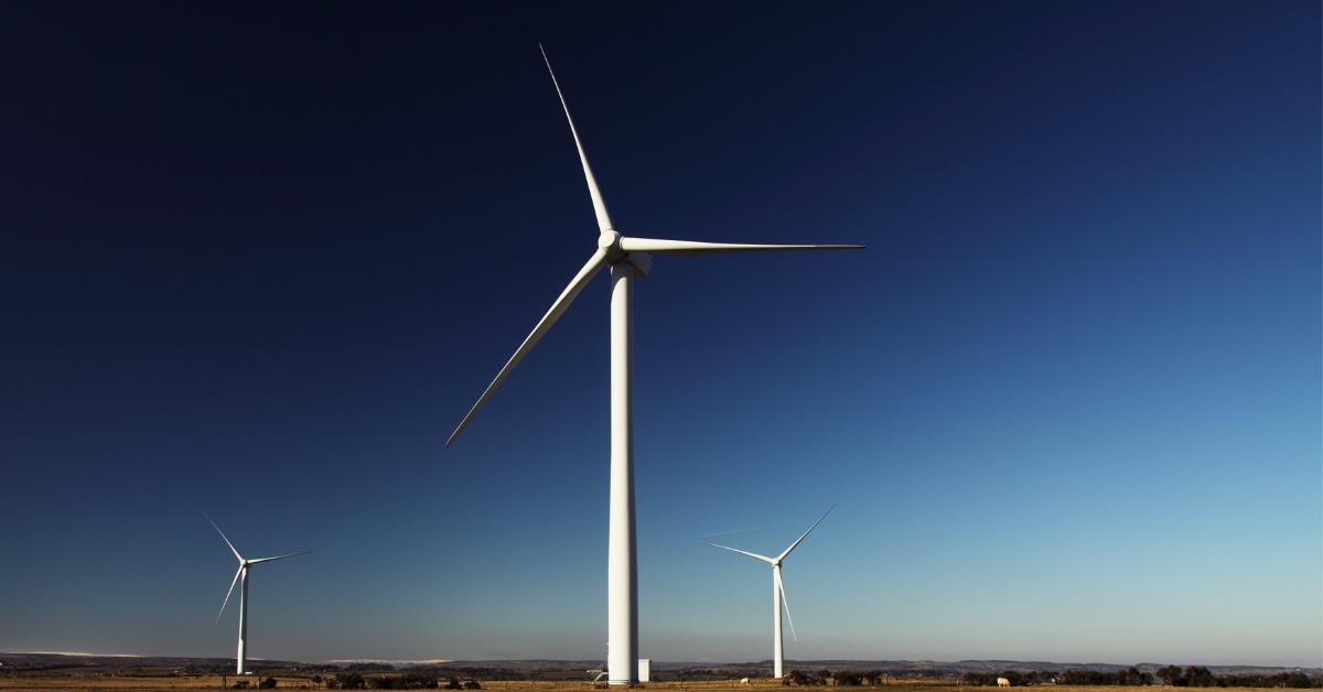 renewable energy economic impact