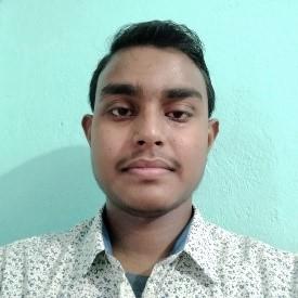 Nikhil Raj BleedGreen