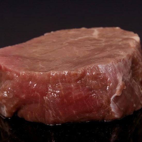 meat alternatives bleedgreen